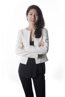Josephine Leung - GOCO Hospitality