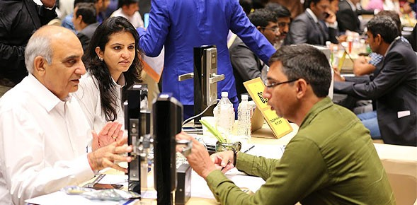 12th Edition Hotelier Summit India plays its part to