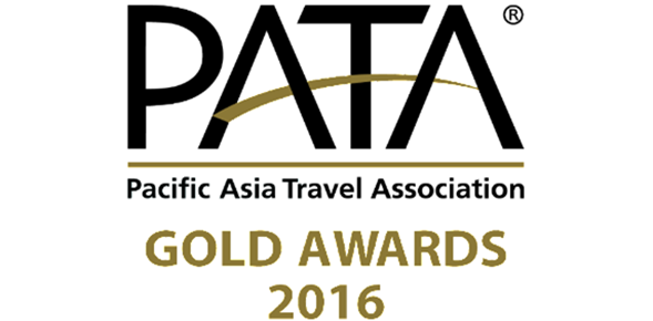 Pata announces 2016 grand and gold award winners traveldailynewsia pata will present 31 grand and gold awards to such organisations as the adventure travel trade association atta exo travel hong kong tourism board publicscrutiny Images