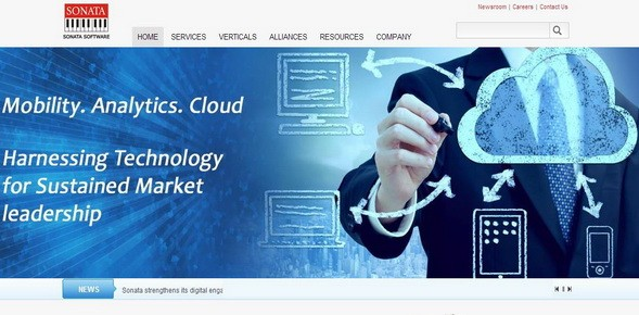 Sonata Software strengthens travel vertical with acquisition of