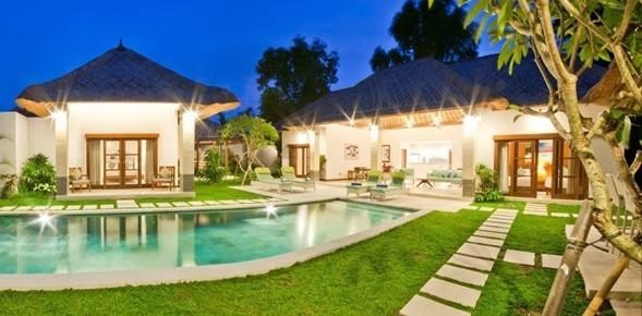 Premier Bali Villa Booking Site Vilondo Shares Industry Analysis Findings Traveldailynews Asia