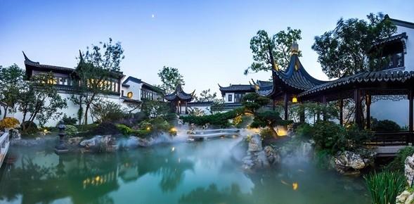 Where is jiangsu china located
