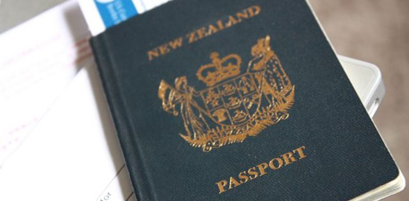 Immigration New Zealand And Vfs Global Launch New Visa Services In Uae Opens Dedicated Visa Application Centre In Dubai Traveldailynews Asia