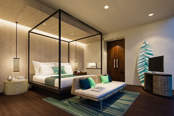 Bhma Opens New Office In Indonesia For Hotel Management Expansion