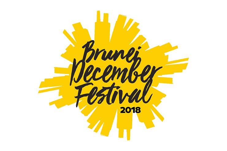 Brunei December Festival 2018 | Traveldailynews Asia