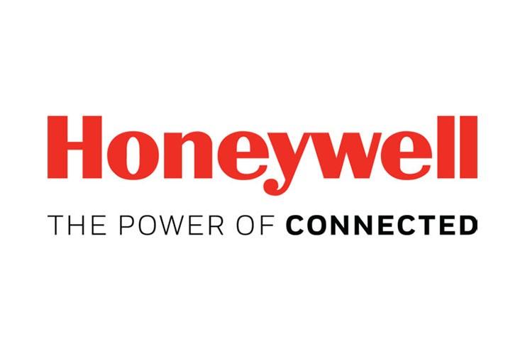 Honeywell names Bin Shen President of Honeywell China