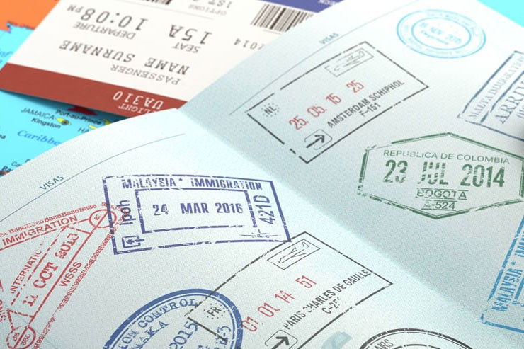 VFS Global wins contract to provide Germany Visa services in 14