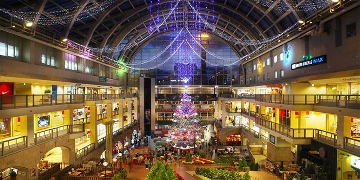 "The ""17th German Christmas Market in Sapporo"" starts tomorrow    Traveldailynews.Asia"