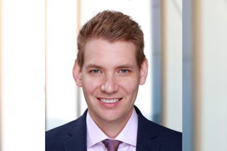 Brett Thorstad takes on the role of vice president sales management, South East Asia and APAC joint ventures, Sabre Asia Pacific