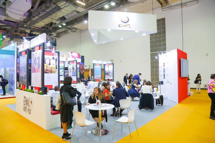 Itb India Conference 2020 Gets Right To The Heart Of India S Emerging Travel Market Traveldailynews Asia