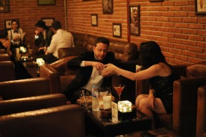 Whisgars Whiskey & Cigar Lounge acquired by Panthera Group Thailand
