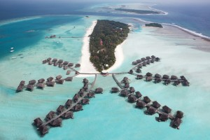 Club Med Kani – Republic of the Maldives