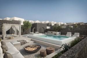 Αποτέλεσμα εικόνας για Small Luxury Hotels of the World announces five new hotel this May