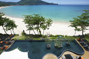 Novotel Phuket at Kamala Beach