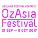 The 2017 OzAsia Festival program places Adelaide at the centre of cuture, events and tourism in Asia