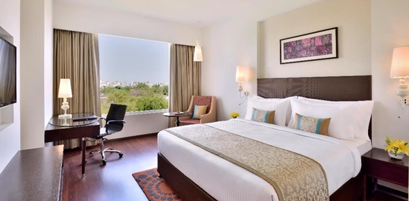 Αποτέλεσμα εικόνας για Country Inns & Suites By Carlson Enters Kota, India