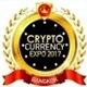 CryptoCurrency Expo @ Plaza Athenee Hotel, Bangkok