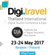 2nd Digi.travel Thailand International Conference & Expo