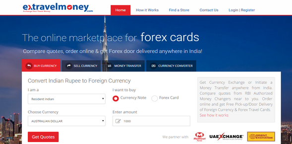 International forex llc uae