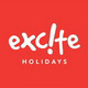 Excite Holidays is looking for Software Developer (JAVA)
