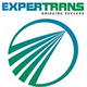 Expertrans is looking for Sales Assistant