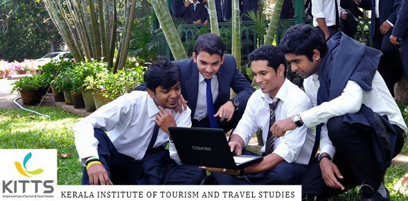 avce travel and tourism coursework Learn more about how to become a travel agent with stratford's travel and tourism home study course enroll today.