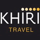 Management vacancies at Khiri Travel