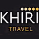 General Manager and Operations Manager for Khiri Travel