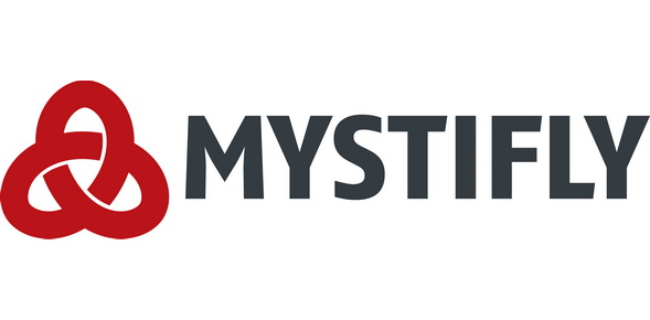 Mystifly: Simplifying the air travel business across 70 countries on single platform