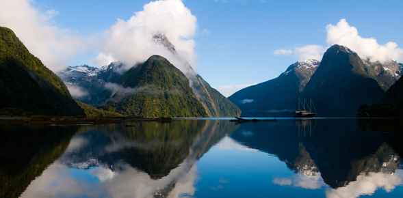 effect of new zealand government of economic development Stability & security  political stability and effective governance has translated into the economic sphere new zealand  supportive government new zealand.