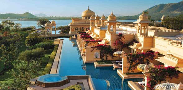 The Oberoi Group Presently Operates 30 Five Star Hotels A Nile Cruiser And Motor Vessel In Backwaters Of Kerala Under Luxury
