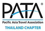 PATA Thailand Chapter