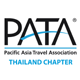 PATA Thailand Chapter: Thailand's Tourism Outlook 2015