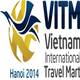 VITM Vietnam International Travel Mart-Hanoi 2014