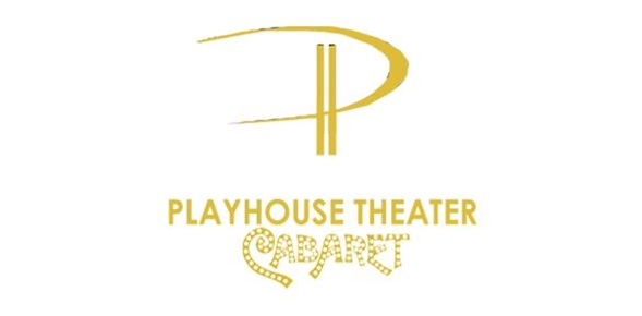 The Playhouse Show at the Asia Hotel, Bangkok