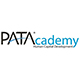 9th PATAcademy-HCD: How to scale your business exponentially