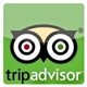 TripAdvisor to speak at Skal Bangkok lunch